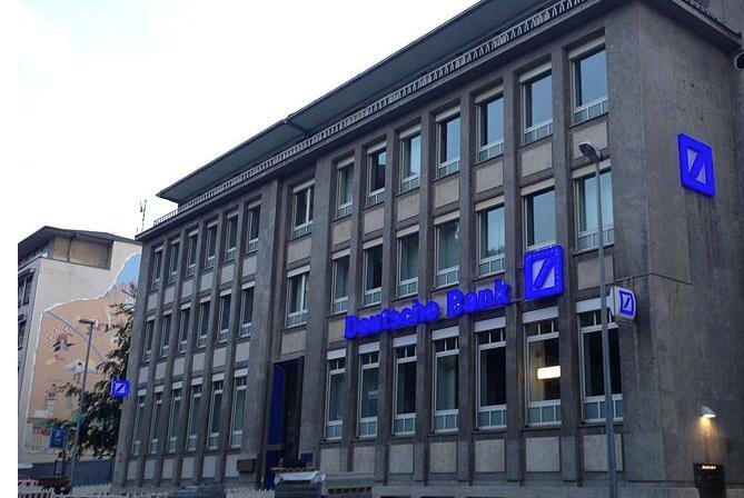 Deutsche Bank To Challenge $14 Bln Claim To Settle Mortgage Securities Probe