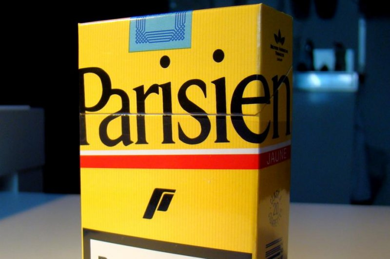 Price of carton of cigarettes Benson Hedges in Australia