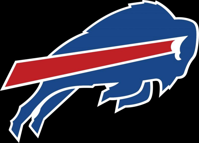 Buffalo Bills: Running back Karlos Williams could miss Week 5 with ...