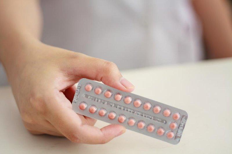 mayo clinic birth control pill breast cancer jpg 853x1280