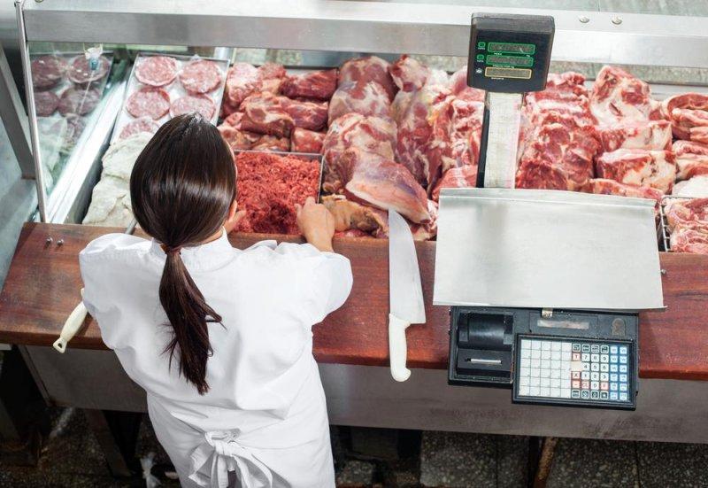 e-coli scare in beef