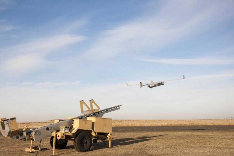 Insitu-gets-US-Navy-Blackjack-drone-cont