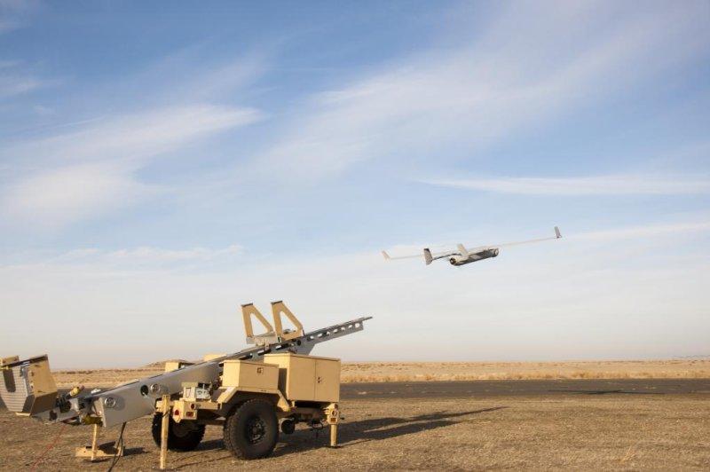 Insitu-gets-US-Navy-Blackjack-drone-cont