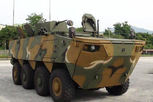 South-Korea-announces-new-Hyundai-combat