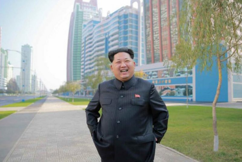 [Image: Kim-Jong-Un-wants-lavish-buildings-for-N...ntists.jpg]