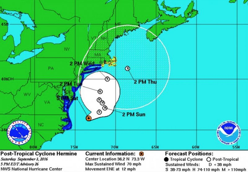 High-winds-from-Hermine-blamed-in-fatal-