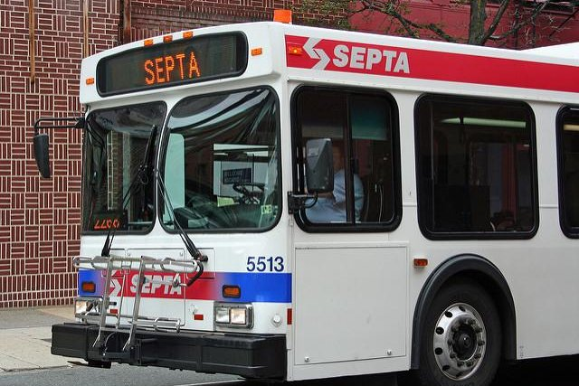 Philadelphia transit strike is over; tentative deal reached