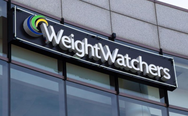 weight watchers ceo james chambers quits. Black Bedroom Furniture Sets. Home Design Ideas
