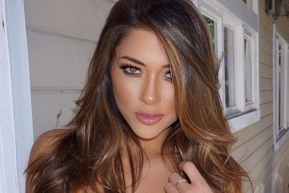 celeste dating File this one under, duhhhh  but travis barker says dating smoking hot ufc ring girl arianny celeste is awesome yep we broke the story  the two have been dating for several months and are still going strong so, when we saw the rock star in calabasas yesterday, we had to get the update.