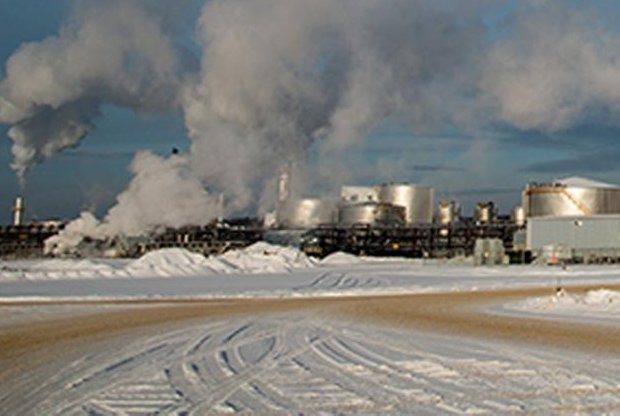 Analysts praise Athabasca Oil for bargain price paid for Statoil oilsands assets