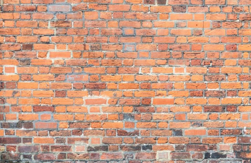 Man wakes up to find himself bricked into own home in Germany