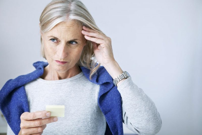 Effect of Statins on Memory Loss Remains Uncertain