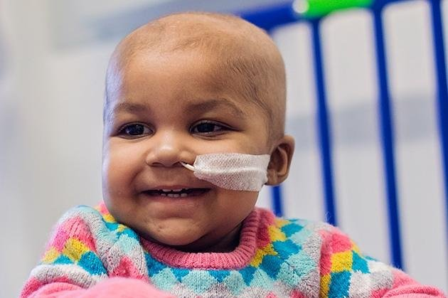 Leukemia breakthrough