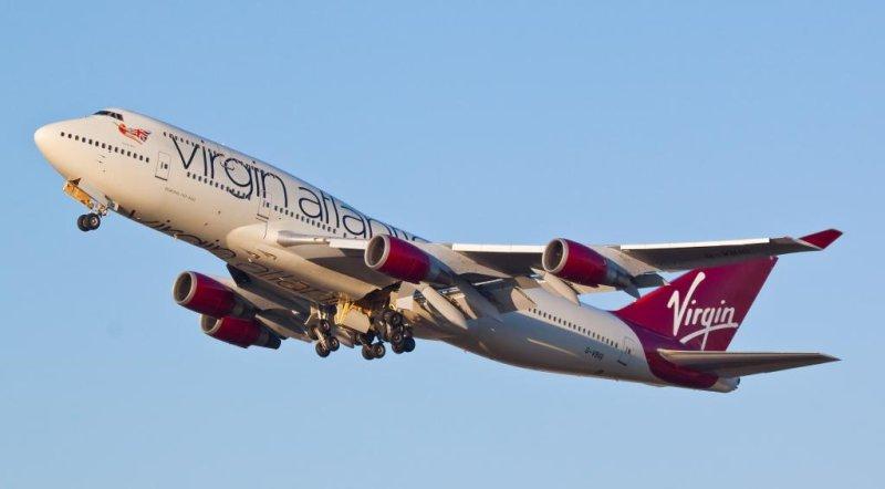 virgin atlantic airlines flight status k--k club 2019