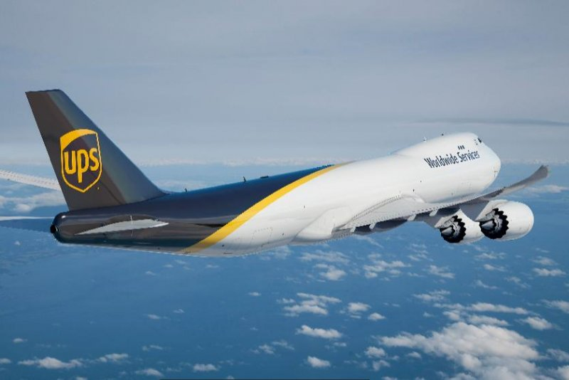 How Long Will The Boeing 747 Be Flying?