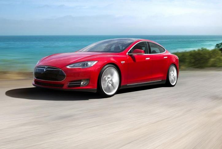 tesla to appeal new jersey direct sales ban. Black Bedroom Furniture Sets. Home Design Ideas