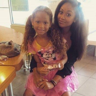MTV's 16 And Pregnant star Valerie Fairman found dead at 23