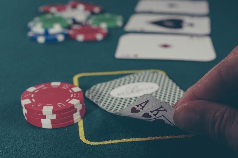 online casino auf lastschrift