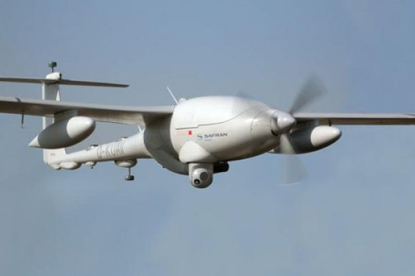 Sagem-enhancing-marketing-of-its-new-Patroller-UAV.jpg