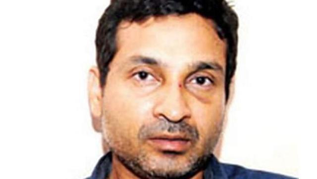 Hummer murder case: Beedi tycoon Mohammed Nisham found guilty
