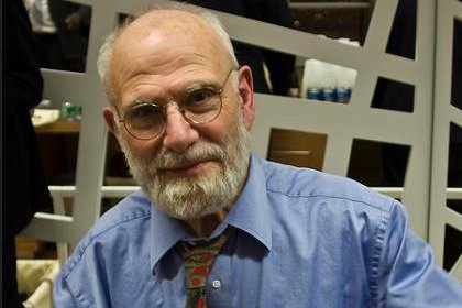 oliver sack awakenings 'awakenings' author, neurologist oliver sacks dies at 82 30 august 2015, bymalcolm ritter this is a nov 26, 2008 file photo of dr oliver sacks, receiving his commander of the order of the british.