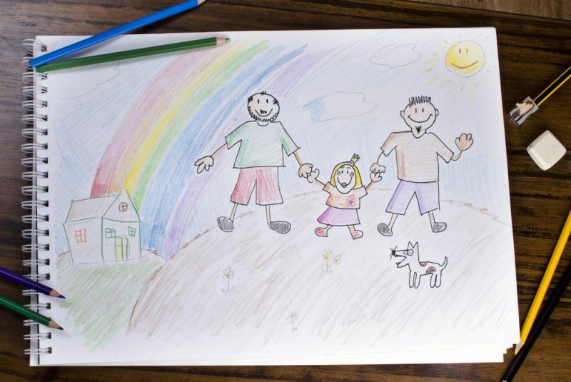 gay marriage adoption in Mexico