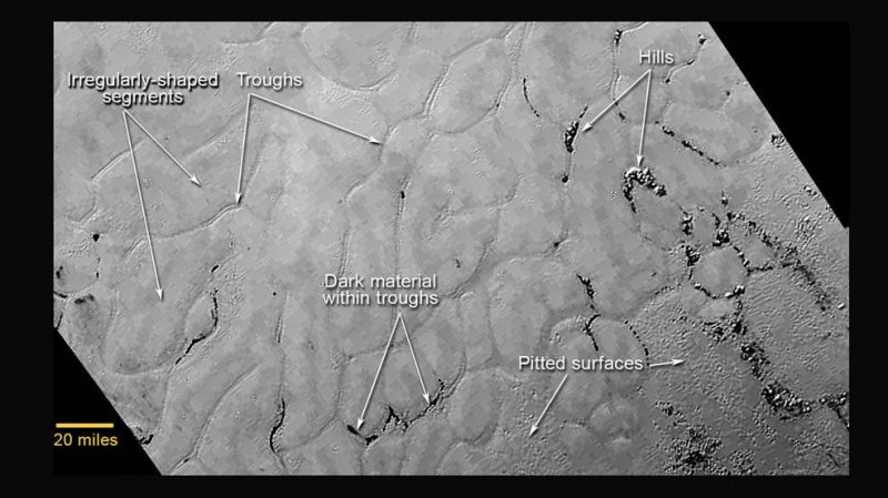 [Image: NASA-releases-new-data-pictures-from-Pluto-flyby.jpg]