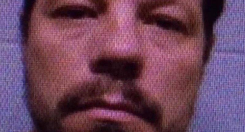 Oklahoma fugitive Michael Vance shot, killed after weeklong manhunt