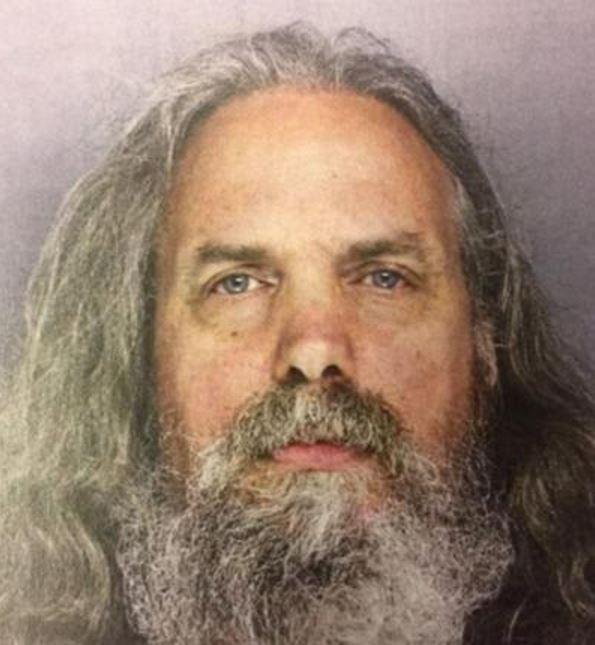 More sex assault charges filed against man found with 12 Amish girls