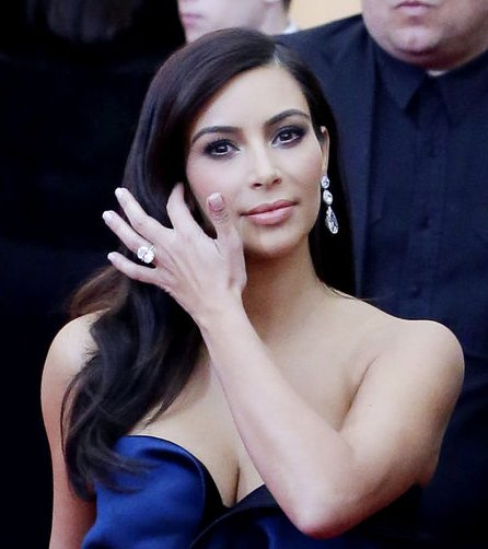 Kim Kardashian wallpapers,photos,picture wallpaper