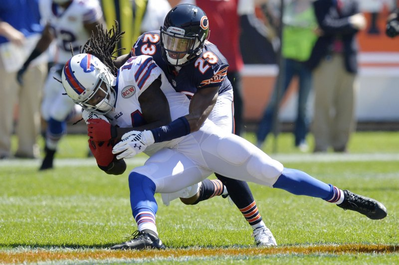 Sammy Watkins will have another foot surgery