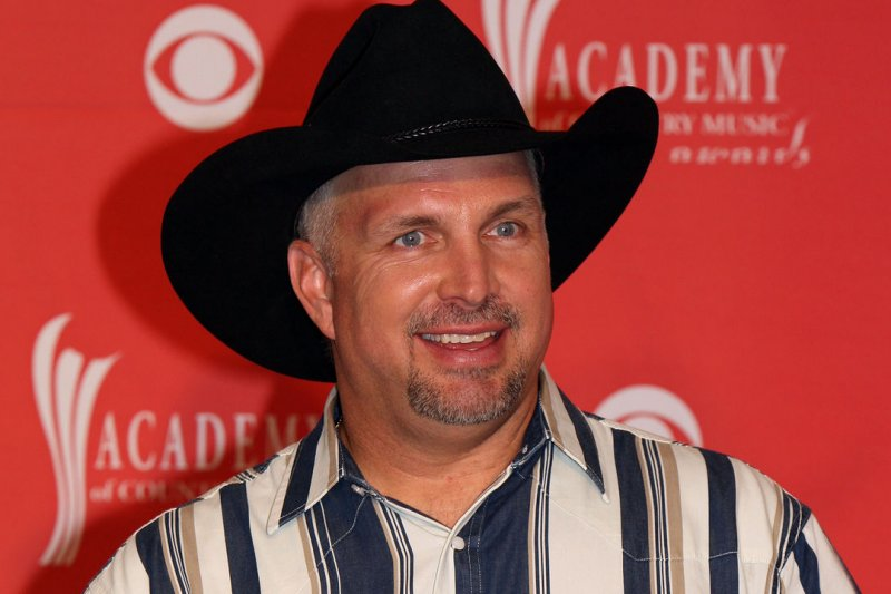 an analysis of the romantic period on garth brooks This is a listing of every studio album released by garth brooks  to country, and  marked the last album he'd release in a 13-year period.