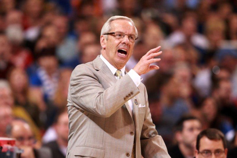 Hield held below 10 points as Oklahoma loses in Final Four
