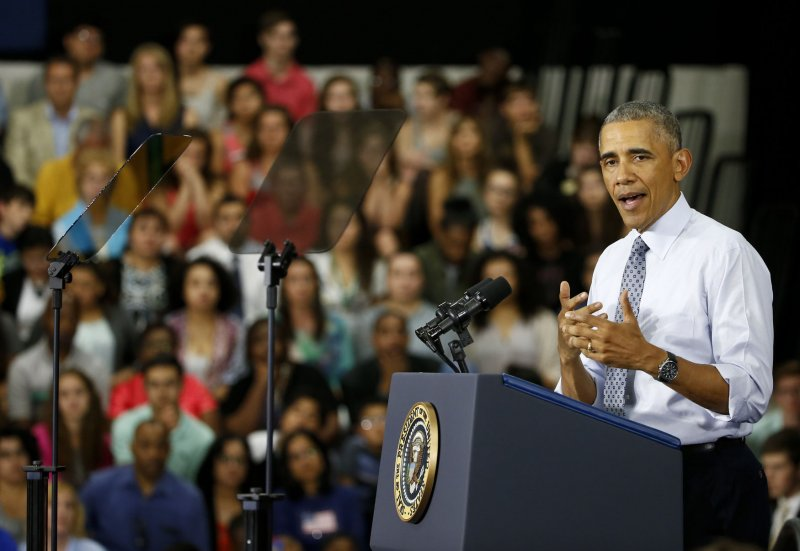 Obama cuts prison sentences for 42 drug offenders