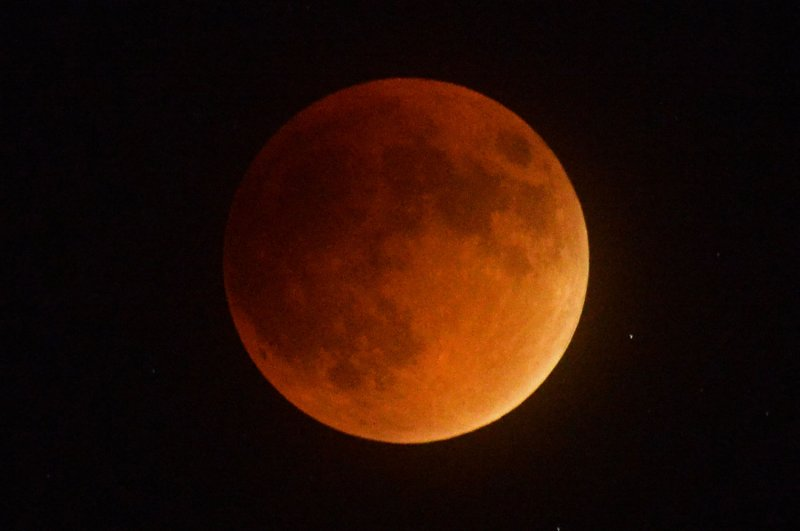 blood moon eclipse united states - photo #1