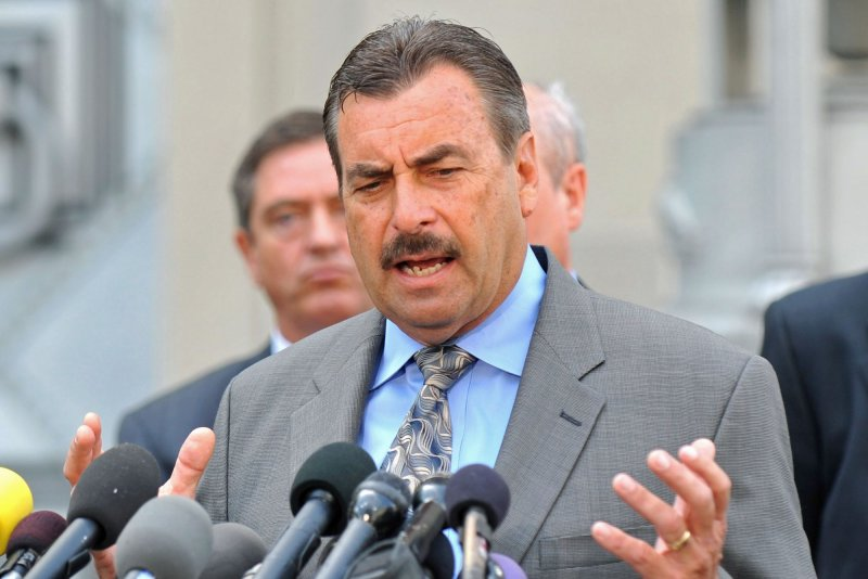 LAPD OFFICERS GUILTY