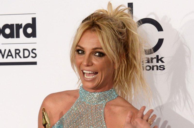 Britney Spears Set for 'Carpool Karaoke' with James Corden!