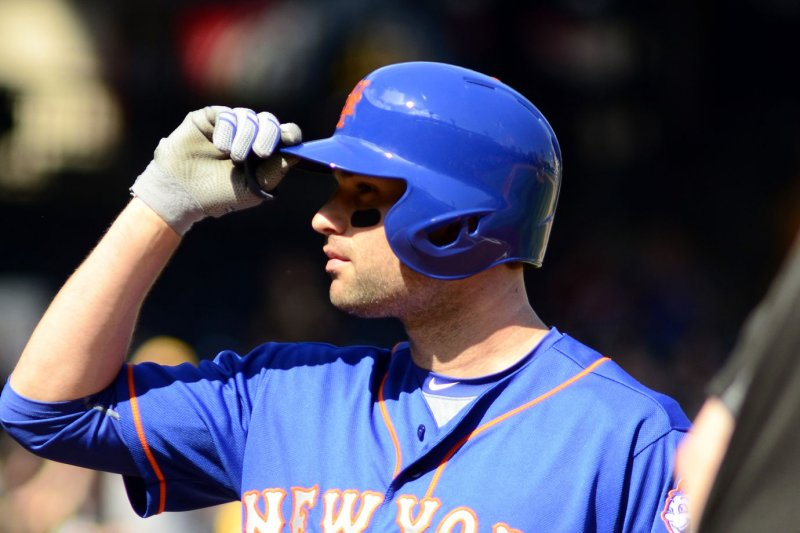 Mets top Miami 5-2 for third straight win