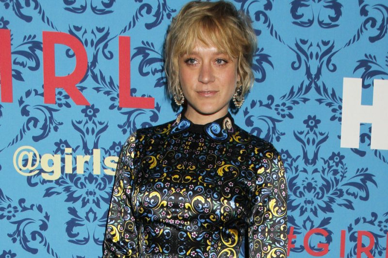 Chloe Sevigny returns to TV Monday in A&E