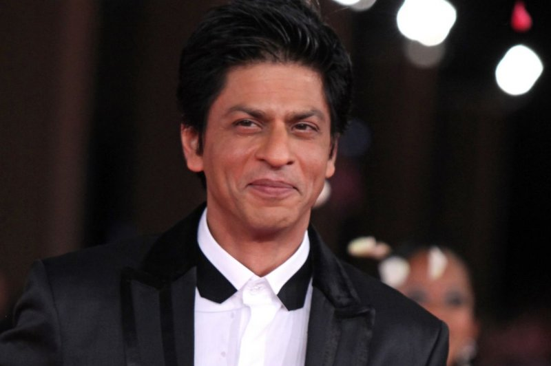 Netflix to the new home for Indian superstar Shah Rukh Khan's movies
