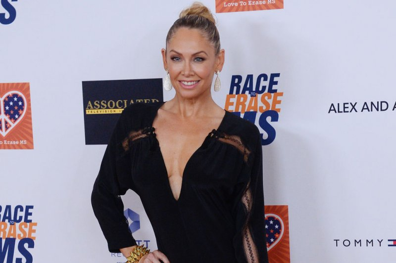 Kym Johnson engaged to millionaire Dancing With The Stars partner Robert Herjavec