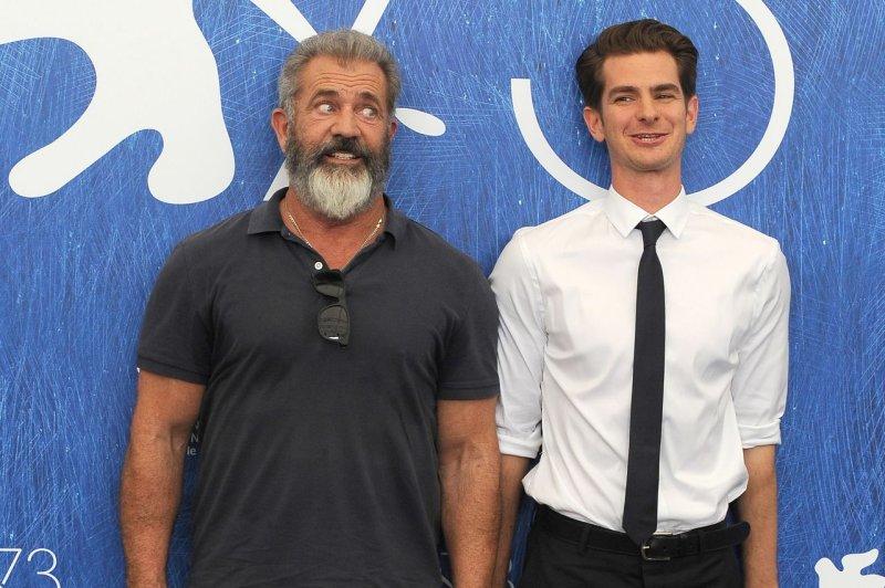 [Obrazek: Mel-Gibson-Teresa-Palmer-Andrew-Garfield...Venice.jpg]