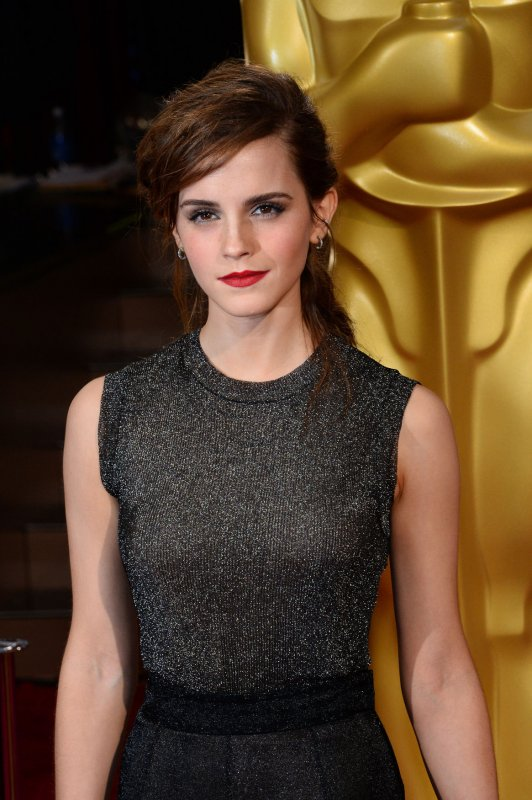 Emma watson shows support for keegan hirst upi com
