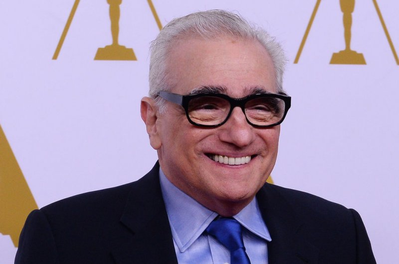 "an analysis of goodfellas a film by martin scorsese Martin scorsese movie critic, roger ebert, has called him a ""directing god"" he has been called the ""most influential and best director of their time"" by."
