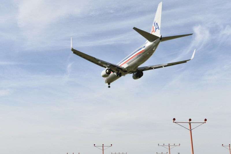 UD to open air travel to Cuba