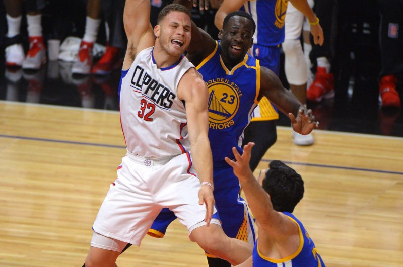 NBA MVP Steph Curry in line for $280 million payday