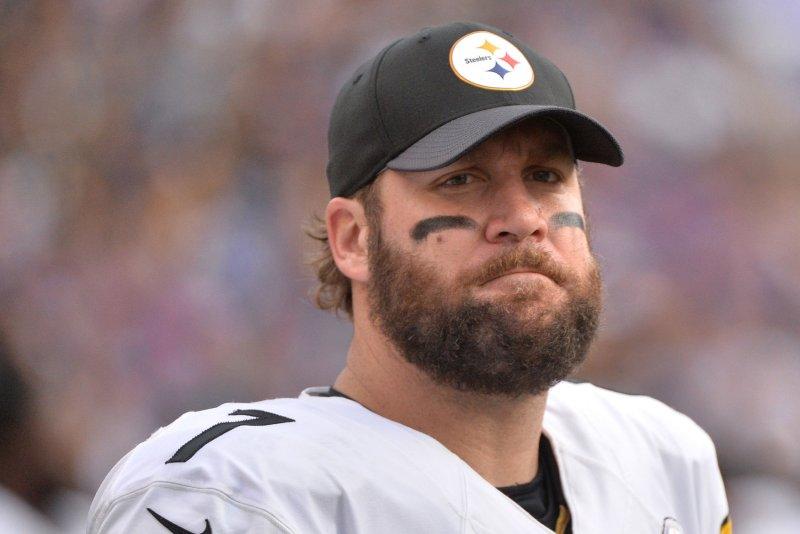 http://cdnph.upi.com/sv/b/upi/UPI-3381451503989/2015/1/3bd91287de6fa887fe8c4457284bbe61/Pittsburgh-Steelers-QB-Ben-Roethlisberger-goes-home-sick.jpg