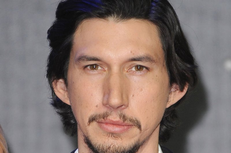 Adam Driver Plays A Horny Gay Porn Doctor On 'SNL'