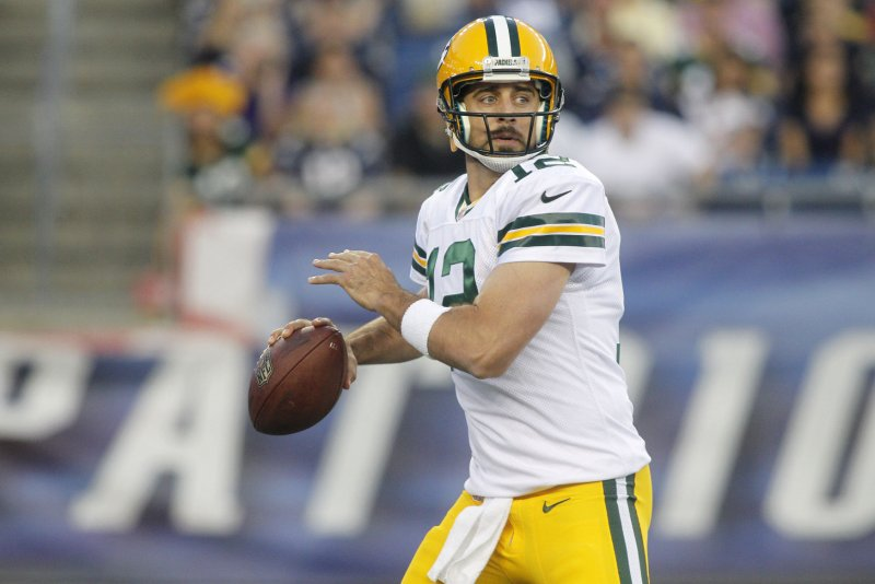 Giants deny 'false' accusation of trashed team charter