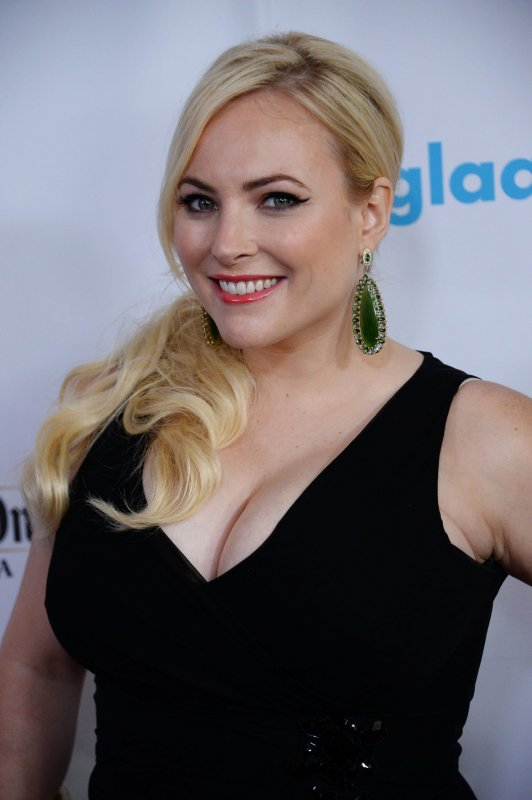 Meghan McCain 2015 Pictures, Photos & Images - Zimbio